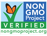 Non GMO Project - Verified